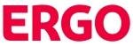 ERGO Versicherungen Agentur Holtkamp, Heinen, Klein & Partner